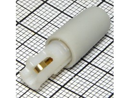 MOT T191 антенна