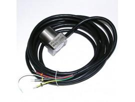 ИВД-1 Датчик вибрации с кабелем
