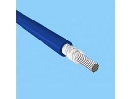 МГШВ-0,2 Провод синий