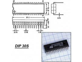 STV2151B-CB