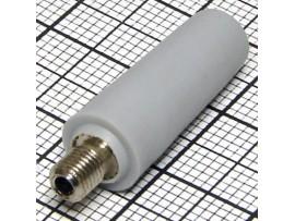 SAM A800/N620 антенна