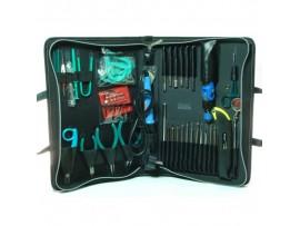 1PK-630B Набор инструмента для электрооборудования