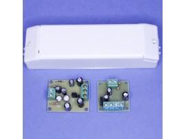 КПВП-600 Комплект передачи видеосигнала