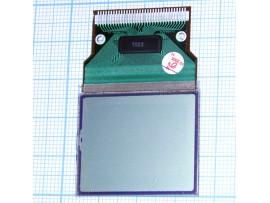 SAM N620/628 дисплей LCD