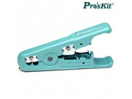 6PK-501 инструмент для зачистки кабеля