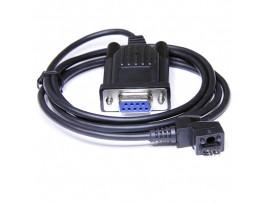 Nokia 2100 Data cable 5210 (COM)