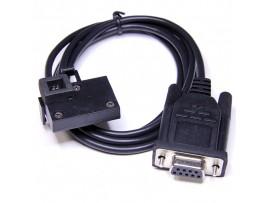 Nokia 5100 Data cable 6100/6610/7210 (COM)