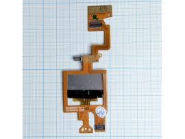 MOT V180 дисплей внешний