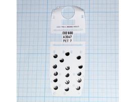 Nokia 3310 мембрана клавиатуры