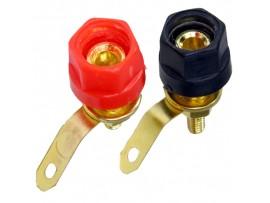 Гн.акустич. пласт.(G) 1-663G