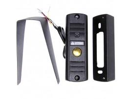 Аудио-видеопанель CLASSIC 600
