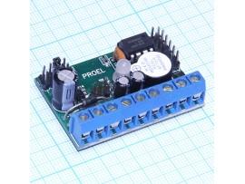 СТМ-12 Контроллер управления