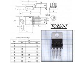 TDA8177