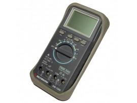 AM-1089 (EDM-89S) Мультиметр