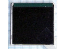 SIE A60 дисплей C60/M55/MC60 LCD
