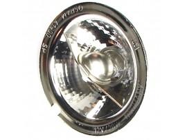 Лампа HALOSPOT 48 12V/20W 41900 GY4, 8°, 3100cd OSRAM