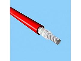 МГШВ-0,12 Провод красный