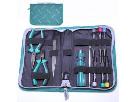 PK-2080 набор инструмента