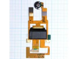 MOT V220 дисплей внешний на межплатном шлейфе