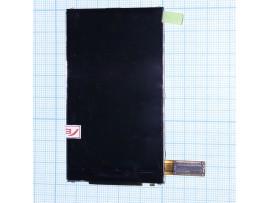 SAM i5800 дисплей