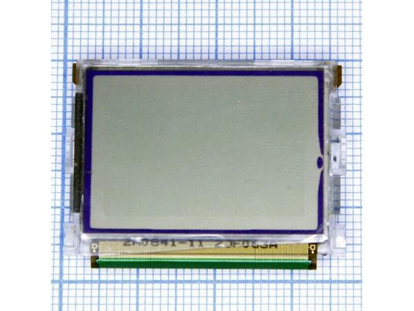 Alcatel OT511/512 дисплей LCD