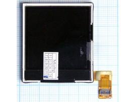 MOT С168 дисплей C380/С390/C650/V180/V220 внутренний