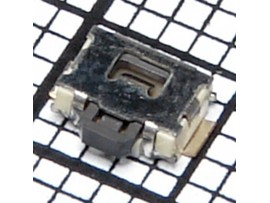 Nokia 6230 кнопка 6510/6610/7210//8310 вкл-выкл