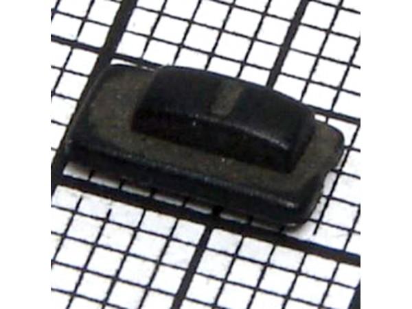 Nokia 8910 кнопка вкл/выкл (резин.) ориг.