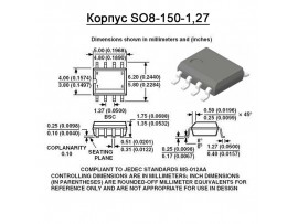 ICM7555ID/01.118 SO8