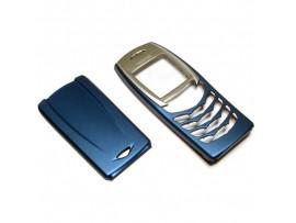 Nokia 6100 корпус