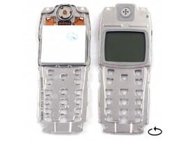 Nokia 1100 дисплей 1101/2300 LCD с подложкой