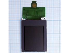SonyERIC T630 дисплей LCD