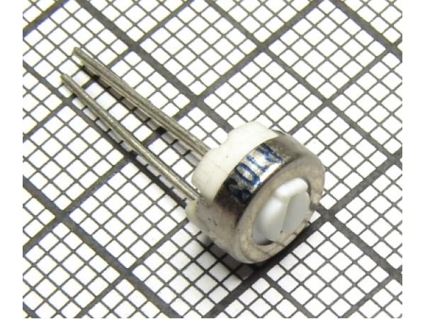 Рез. 10к подстр. PV32H (СП3-19А)