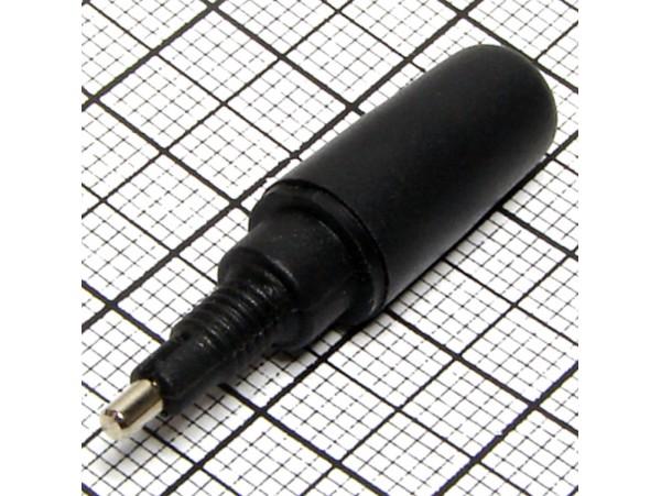 MOT V150 антенна