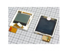 SIE CF62 Модуль 2 дисплея на плате