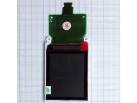 SonyERIC K700i дисплей LCD
