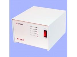 R800 Штиль 800W Стабилизатор напряж. сетевой однофазный