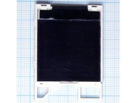 SIE C65 дисплей LCD цветной, в рамке