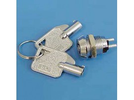 SWK-1 Ключ-выключатель
