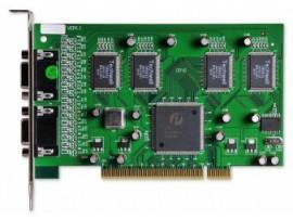 S-16200 плата видеонаблюдения