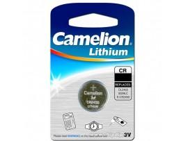 CR2450 Батарея 3V Camelion