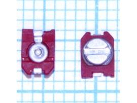 TZC3P200A 5/20p конд подстр.