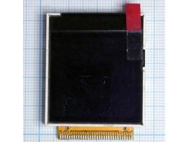 SAM C200 дисплей LCD