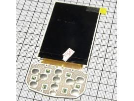 SAM D900 дисплей LCD оригинал