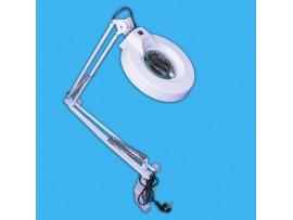 QUICK 228L-8 Светильник с линзой х8