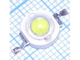 HL-EF33W3NAMS-060 Светодиод