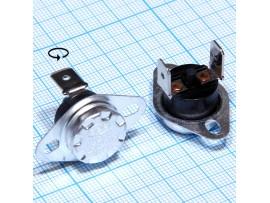 KSD-301-090C 250V10AТермостат с выкл. нормально замкнут