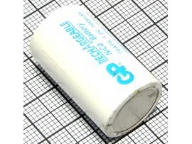 Аккумулятор 1,2V/700 (d=16;h=28) 70AFK GP