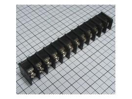 DT-25-B01N-12 (DG25C-B-12P-13-00A(H)) Клем. кол.  12pin