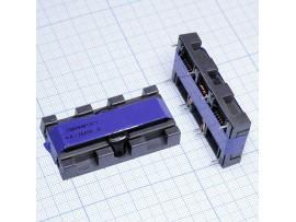 Трансформатор TMS94819CT инвертора